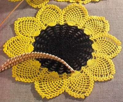 вязание крючком купальники фото схемы