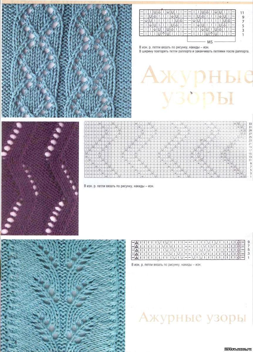 Вязание крючком в эстонии
