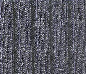 рельефные узоры